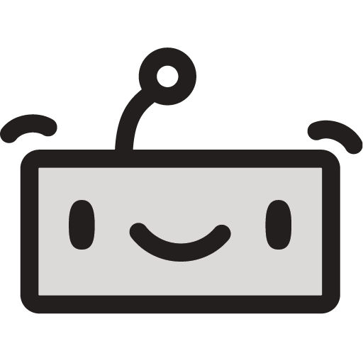 BotMan - The PHP messaging and chatbot library